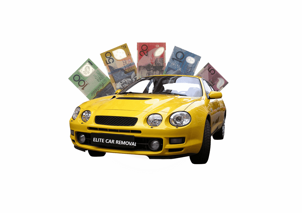 Express Cash For Cars