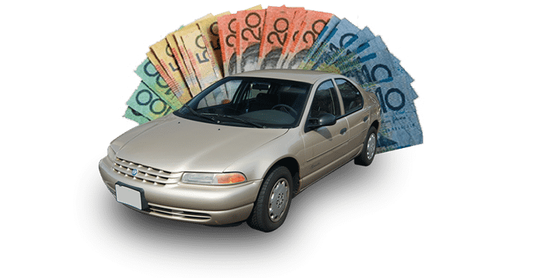 Cash for Vehicles Melbourne