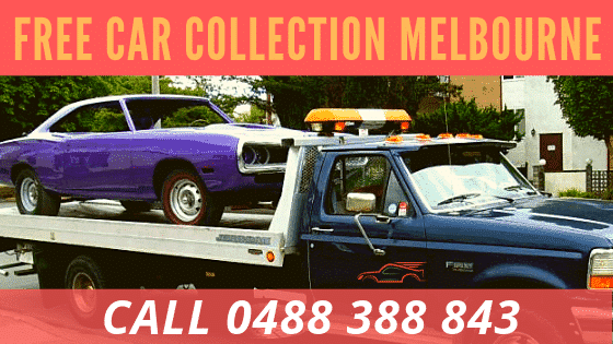 Car collection Melbourne